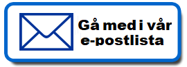 Join mailing list SE
