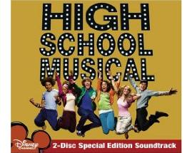 High School Musical (Cd+CD+G)